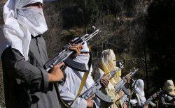 حمله بر چهار ولایت در یک شب؛ طالبان آیا از جنگ دست میکشند؟