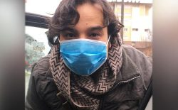 بازار داغ «تئوریهای توطئه» در مورد ویروس کرونا در ایتالیا