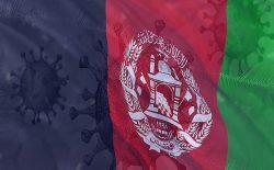 آیا افغانستان شمار واقعی موارد ابتلا به کرونا را گزارش نمیدهد؟