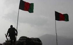 خانوادهی یک افسر ارتش: طالبان در بدل آزادی فرزند ما پول میخواهند