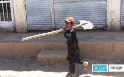 کودکان کار؛ گرسنگی از کرونا کشندهتر است