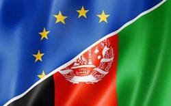 توفان اروپا برای آرامشِ قبل از طوفان در افغانستان