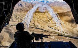 چطور امریکا میتواند به طالبان اعتماد کند تا حادثهی یازدهم سپتمبر تکرار نشود؟