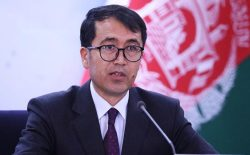 وزارت صحت: برای مبارزه با ویروس کرونا، ۲۳۶ میلیون افغانی به ولایتها فرستاده شده است