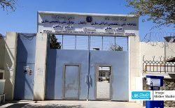کرونا در افغانستان؛ از مجموع مبتلایان در کابل تنها ۸ تن قرنتین شده اند