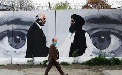 جای چه چیزهایی در گفتوگوهای صلح افغانستان خالی است؟
