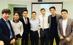 دانشجویان افغان در روسیه: به دلیل مشکلات مالی از درسها باز مانده ایم