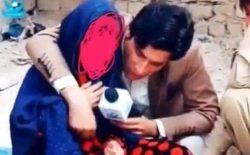 شهرزاد اکبر: بیحرمتی به کودکان و سوءاستفاده از آنها تکاندهنده و غیرقابل قبول است