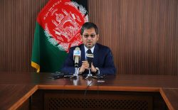 محدودیت گشتوگذار ۲۵۵ میلیون افغانی به صنعت گردشگری بامیان خسارت وارد کرده است