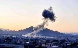 حملهی موتربمبگذاری شده در غزنی ۶ کشته به جا گذاشت