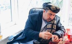 وزارت صحت به مردم: دنبال داروی حکیم الکوزی نروید و سفارشهای صحی را رعایت کنید
