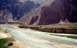 هیأتی برای بررسی ادعای غرق کردن ۵۰ کارگر افغان در ایران ایجاد شد