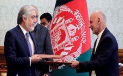 شکست بن بست سیاسی افغانستان؛ همراه با فرصتها و چالشها