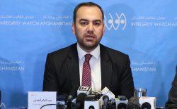 دیدبان شفافیت: دولت افغانستان روی نیازهای فوری مراکز صحی برای مبارزه با کرونا تمرکز کند