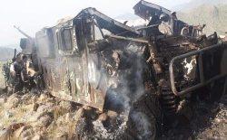 صدیق صدیقی: حملههای اخیر طالبان بیانگر پافشاری این گروه به ادامهی جنگ است