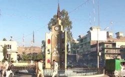 حملهی انتحاری در ننگرهار بیش از ۴۰ کشته و زخمی به جا گذاشت