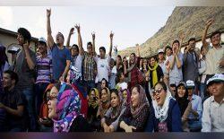 نگاهی به سیر تحول جوانان افغانستان طی دو دهه