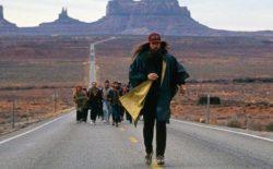 زندگی بدون هدف! خوانشی از فیلم «فارست گامپ»