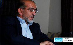 منصور: صلاحالدین ربانی دیدگاه شخصی خود را بهنام اعلامیهی جمعیت مطرح کرده است