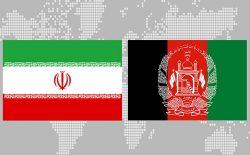 هیأت دیپلماتیک ایرانی برای بررسی قتل کارگران افغان به کابل میآید