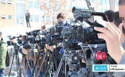 از خوشبینی تا نگرانی از سقوط؛ سوم می برای رسانههای افغانستان چه مفهوم دارد؟