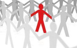 اقلیتها و حقوق آن در نظامهای دموکراتیک