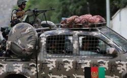 ریاست امنیت ملی: حملات انتقامجویانهای در برابر گروه طالبان راهاندازی میشود