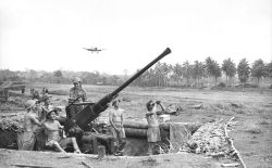 جنگ جهانی دوم (۱۹۳۹ ـ ۱۹۴۵ میلادی)؛ مشخصات و نتایج آن