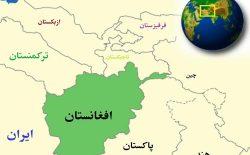 کریدور آسیای مرکزی – آسیای جنوبی و افغانستان به مثابه کاتالیزور و تسهیلکننده