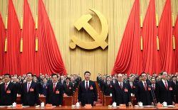 سیاست خارجی چین در قبال افغانستان (قسمت-۳)