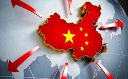 افغانستان؛ ژئوپلیتیک یکپارچگی اقتصاد منطقهای و ظهور چین به مثابه تسهیلگر جدید (قسمت ۱۰)