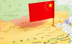 افغانستان؛ ژئوپلیتیک یکپارچگی اقتصاد منطقهای و ظهور چین به مثابه تسهیلگر جدید (قسمت-۱۲)