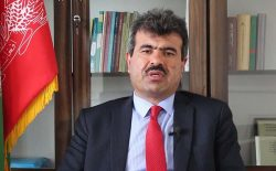 سفیر افغانستان در تهران از سوی وزارت خارجهی ایران احضار شد