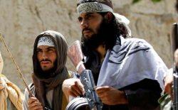 گروه طالبان: ملاهبتالله زنده است و هیچ کدام از اعضای رهبری به ویروس کرونا مبتلا نشده اند