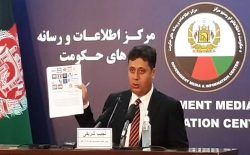 رسانهها خواهان توقف طی مراحل طرح تعدیل قانون رسانههای همگانی شدند