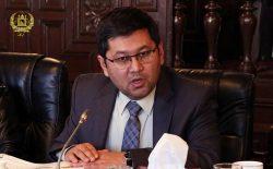 جمشید رسولی: تحقیقات روی پروندهی طاهر زهیر جریان دارد
