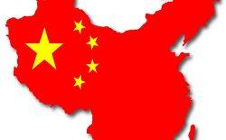 افغانستان؛ ژئوپلیتیک یکپارچگی اقتصاد منطقهای و ظهور چین به مثابه تسهیلگر جدید (قسمت-۱۱)