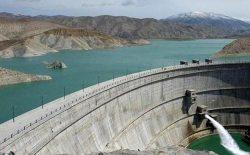 چهار شهروند افغانستان در سد زایندهرود اصفهان ایران غرق شدند