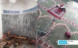 حمله بر اماکن دینی؛ چهرهی جدید جنگ