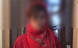 یک کودک ۱۲ ساله از بند آدمربایان در کابل آزاد شد