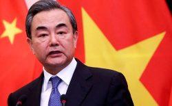چین در افغانستان؛ ایجاد توازن میان اقتدار طلبی و مداخلهی جزئی (قسمت-۹)