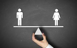 نگاهی به حقوق زنان در اسلام