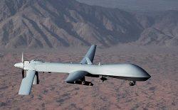 سقوط هواپیمای بیسرنشین پاکستان در ولایت کنر