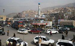 کشته شدن ۴ سرباز امنیتی در ولایت بغلان