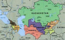 کریدور آسیای مرکزی – آسیای جنوبی و افغانستان به مثابه کاتالیزور و تسهیلکننده (قسمت-۱۷)
