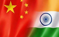 هند و چین؛ دستور کاری برای همکاری در افغانستان (قسمت-۳۱)