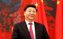 چین و مسألهی «افپاک» ۱