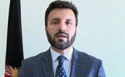 گران هیواد: دولت افغانستان در هفتهی جاری میزبان سه نشست مهم منطقوی و جهانی در مورد صلح خواهد بود