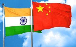 هند و چین؛ دستور کاری برای همکاری در افغانستان (قسمت-۲۹)