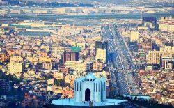 دو انفجار در کابل ۱ کشته و ۳ زخمی به جا گذاشت